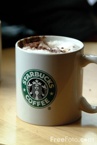 09_16_59-starbucks-coffee_web