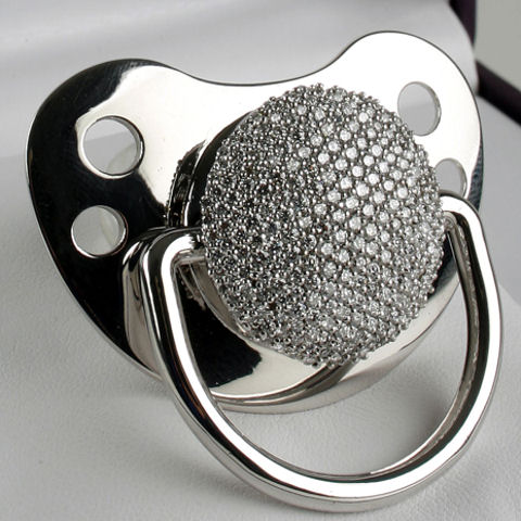 baby-shilo-diamond-pacifier
